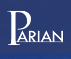 Attorney Cade Parian in Carrollton, Georgia   Profile, Ratings